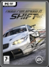 need_for_speed_shift - PC