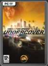need_for_speed_undercover - PC - Foto 204805