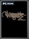 neverwinter_nights - PC