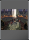 neverwinter_nights - PC - Foto 236453