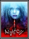 nightcry - PC - Foto 422916