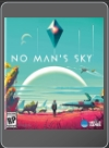 PC - NO MANS SKY