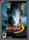 onimusha_iii_demon_ciege - PC