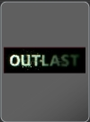outlast - PC - Foto 422049