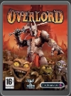 overlord - PC - Foto 410247