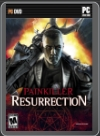 painkiller_resurrection - PC - Foto 396683
