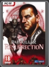 painkiller_resurrection - PC - Foto 396684