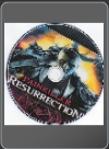 painkiller_resurrection - PC - Foto 396692