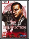 painkiller_resurrection - PC - Foto 396708