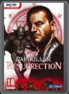 painkiller_resurrection - PC - Foto 396709