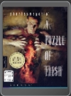 phantasmagoria_2_a_puzzle_of_flesh - PC