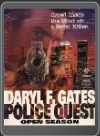police_quest_4_open_season - PC