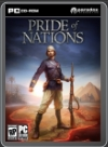 PC - Pride of Nations