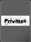 privates - PC
