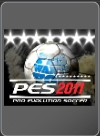 pro_evolution_soccer_2011 - PC - Foto 369299