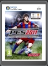 pro_evolution_soccer_2011 - PC - Foto 369301