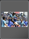 pro_evolution_soccer_2011 - PC - Foto 369305