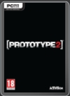prototype_2 - PC - Foto 377349