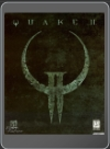 quake_ii - PC - Foto 376849