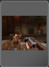 quake_ii - PC - Foto 398805
