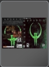 quake_ii - PC - Foto 398807