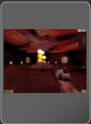 quake_ii - PC - Foto 398809