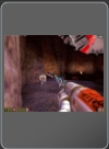 quake_ii - PC - Foto 398810