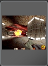 quake_ii - PC - Foto 398811