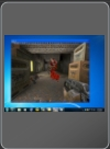 quake_ii - PC - Foto 398812