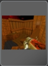quake_ii - PC - Foto 398813