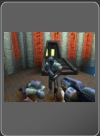 quake_ii - PC - Foto 398814