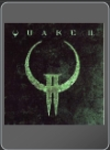 quake_ii - PC - Foto 398815