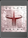 quake_iii_arena - PC