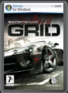 PC - RACE DRIVER: GRID