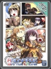 ragnarok_battle_offline - PC