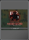 realm_of_the_mad_god - PC