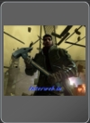 red_faction_guerrilla - PC - Foto 355928