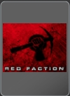 red_faction_guerrilla - PC - Foto 355931