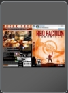 red_faction_guerrilla - PC - Foto 355934
