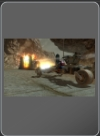 red_faction_guerrilla - PC - Foto 355938