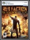 red_faction_guerrilla - PC - Foto 355941