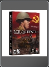 red_orchestra_ostfront_41_45 - PC