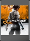 PC - Remember Me