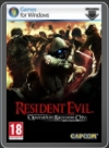 PC - Resident Evil: Operation Raccon City