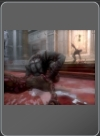 return_to_castle_wolfenstein_sedition_reactivate - PC - Foto 186099