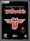 return_to_castle_wolfenstein_sedition_reactivate - PC - Foto 367430