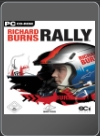 richard_burns_rally - PC - Foto 224698