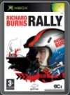 richard_burns_rally - PC - Foto 224701