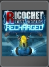 ricochet_lost_worlds_recharged - PC