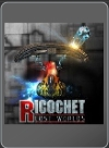 ricochet_lost_worlds - PC
